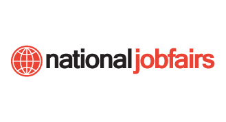National Jobfairs