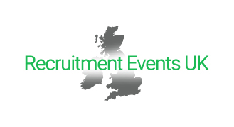 Recruitment Events