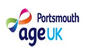 Age UK Portsmouth Logo RGB copy
