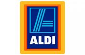 Aldi-630x417