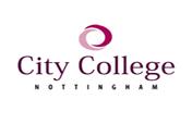 City-College-Nottingham