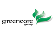 Greencore-Group-logo1