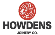 Howdens-Joinery-Logo