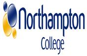Northampton_College