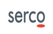 Serco_0