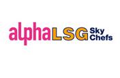 alpha-lsg-logo