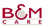 bmcare