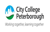 city college peterboroguh