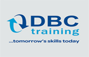 dbc training