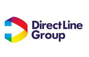 directline_group
