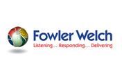 fowler_welch