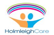 homeleigh-logo-197x179