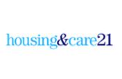 housingcare21