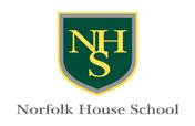 norfolk house school