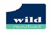 wild recruitment