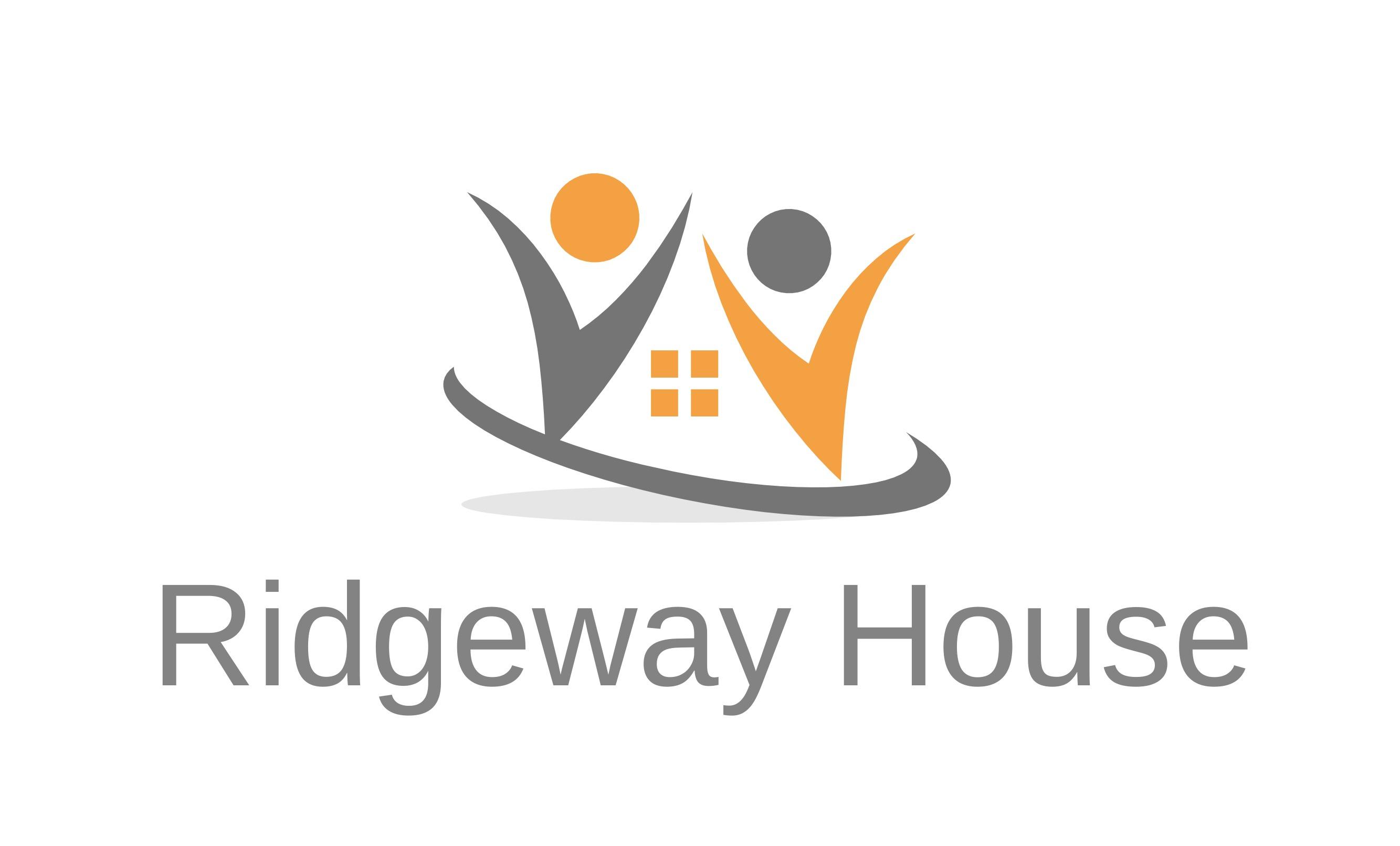 Ridgeway House (Bristol) Limited