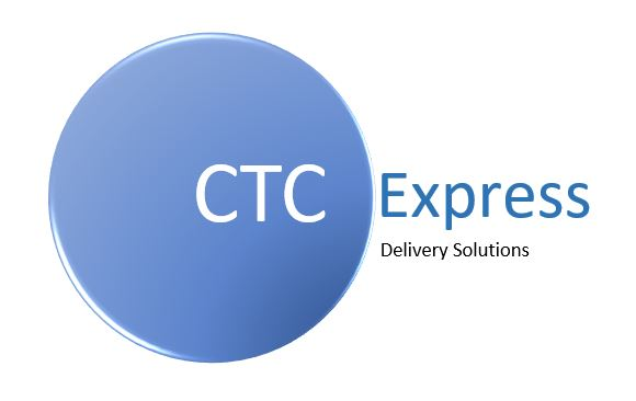 CTC Express