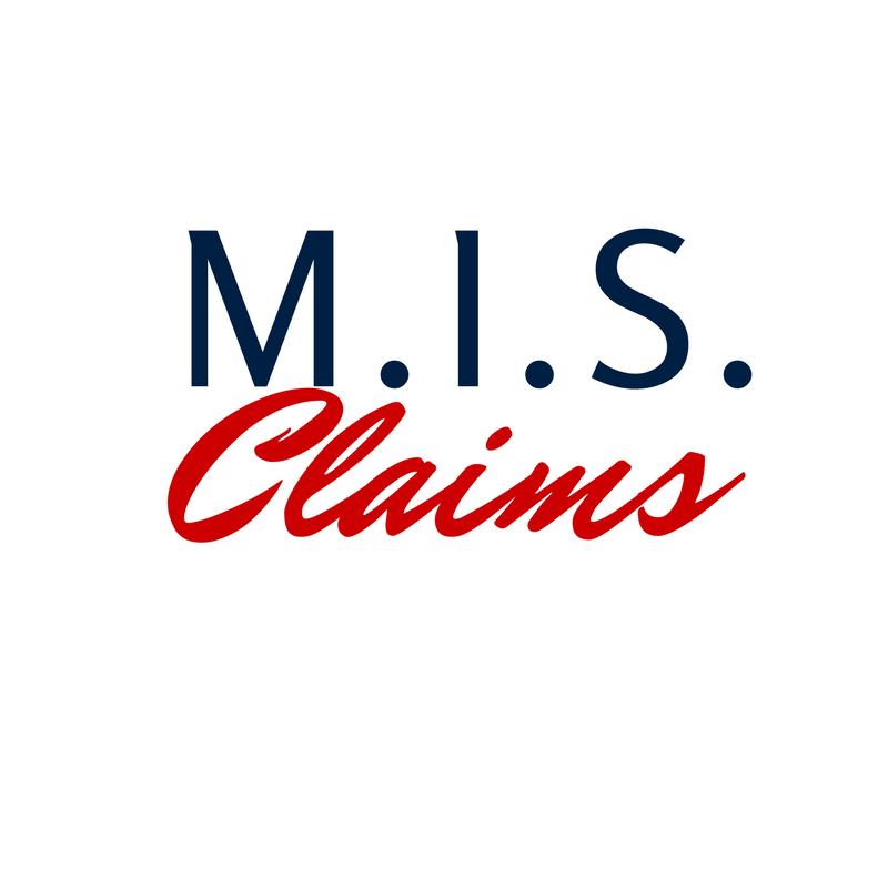 MIS Claims Ltd