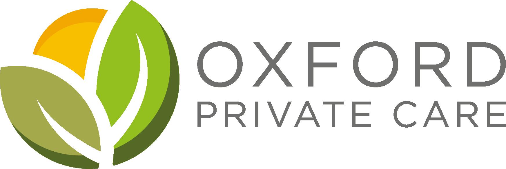 Oxford Private Care