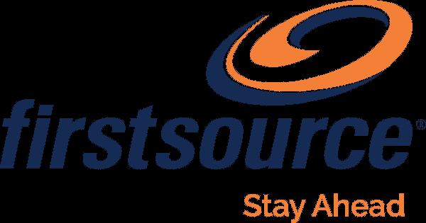 Firstsource Solutions Ltd