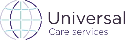 Universal Care Services