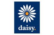 Daisy Corporate Services
