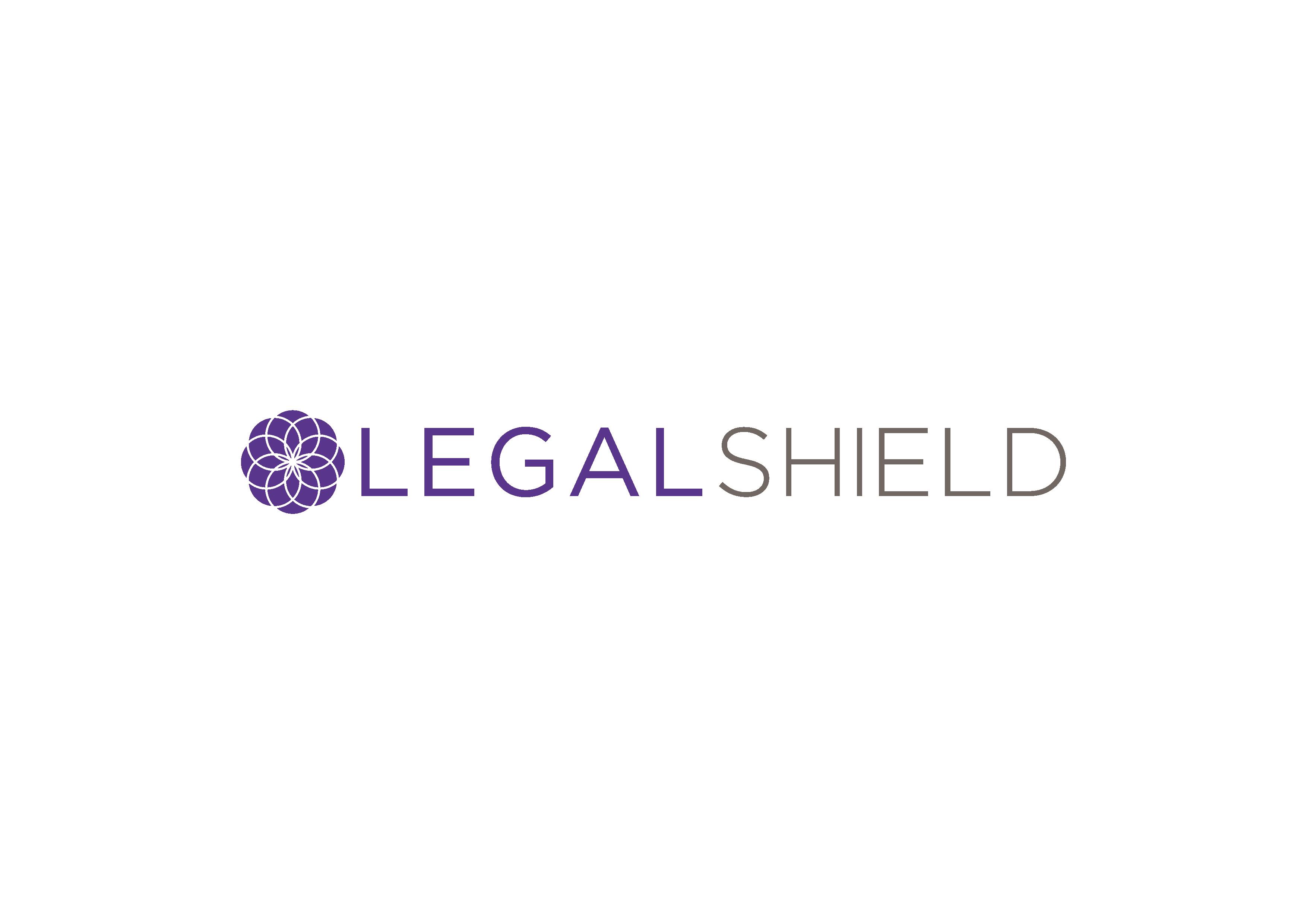 LegalShield UK