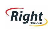 The Right Fuelcard Company