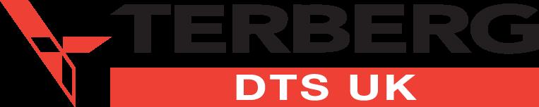 TERBERG DTS UK LTD