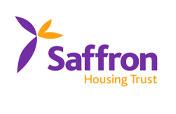 Saffron Housing