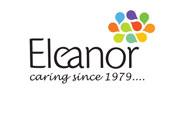 Eleanor Healthcare