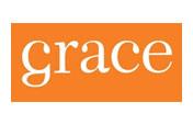 Grace Personnel
