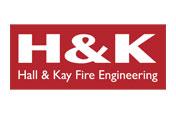 Hall & Kay Fire Services Ltd