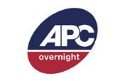 The Alternative Parcels Company Ltd