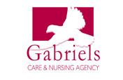 Gabriels Care & Nursing Agency