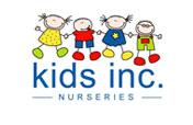 Kids Inc Nurseries