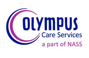Olympus Care Services