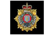 123 (Telford) Supply Squadron