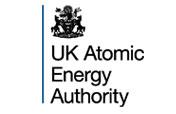 The UK Atomic Energy Authority