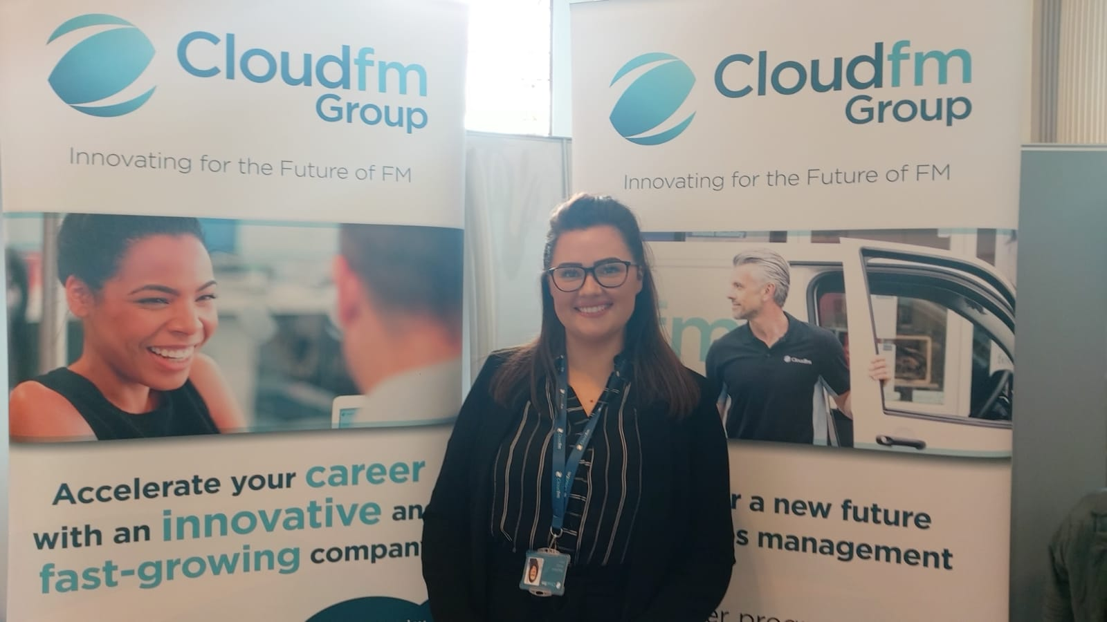 Cloudfm Group