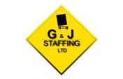 G&J Staffing Ltd