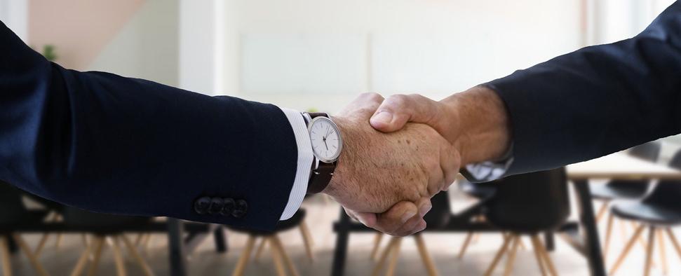 A First Jobs Fair Experience – Job Seeker