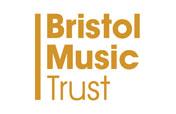 Bristol Event Guide venue's logo
