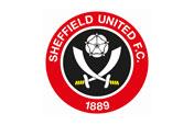 Sheffield Event Guide venue's logo