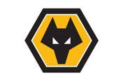 Wolverhampton venue's logo