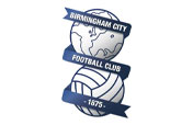 Birmingham Event Guide venue's logo